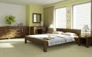 Moderne postele_1