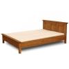 Rustikalne postele_1