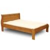Rustikalne postele_2